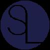 cropped-SL-logo_BLEU-2.png